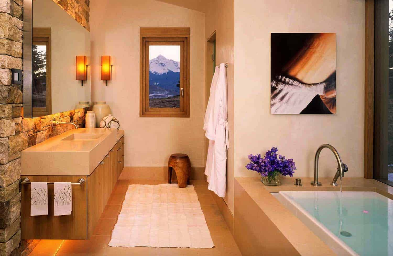 modern-rustic-mountain-home-bathroom
