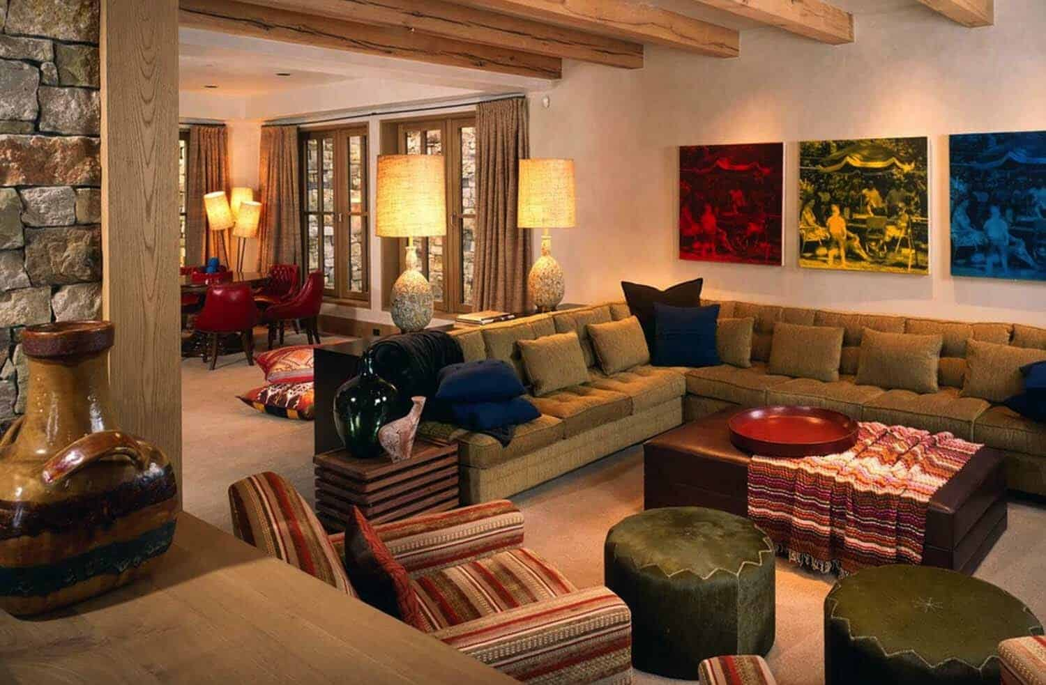 modern-rustic-mountain-home-family-room