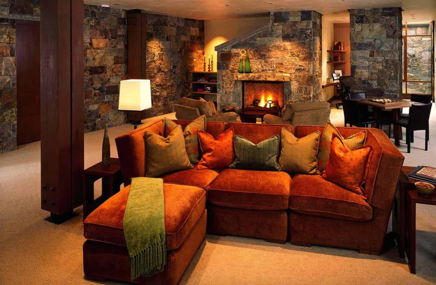 modern-rustic-family-room