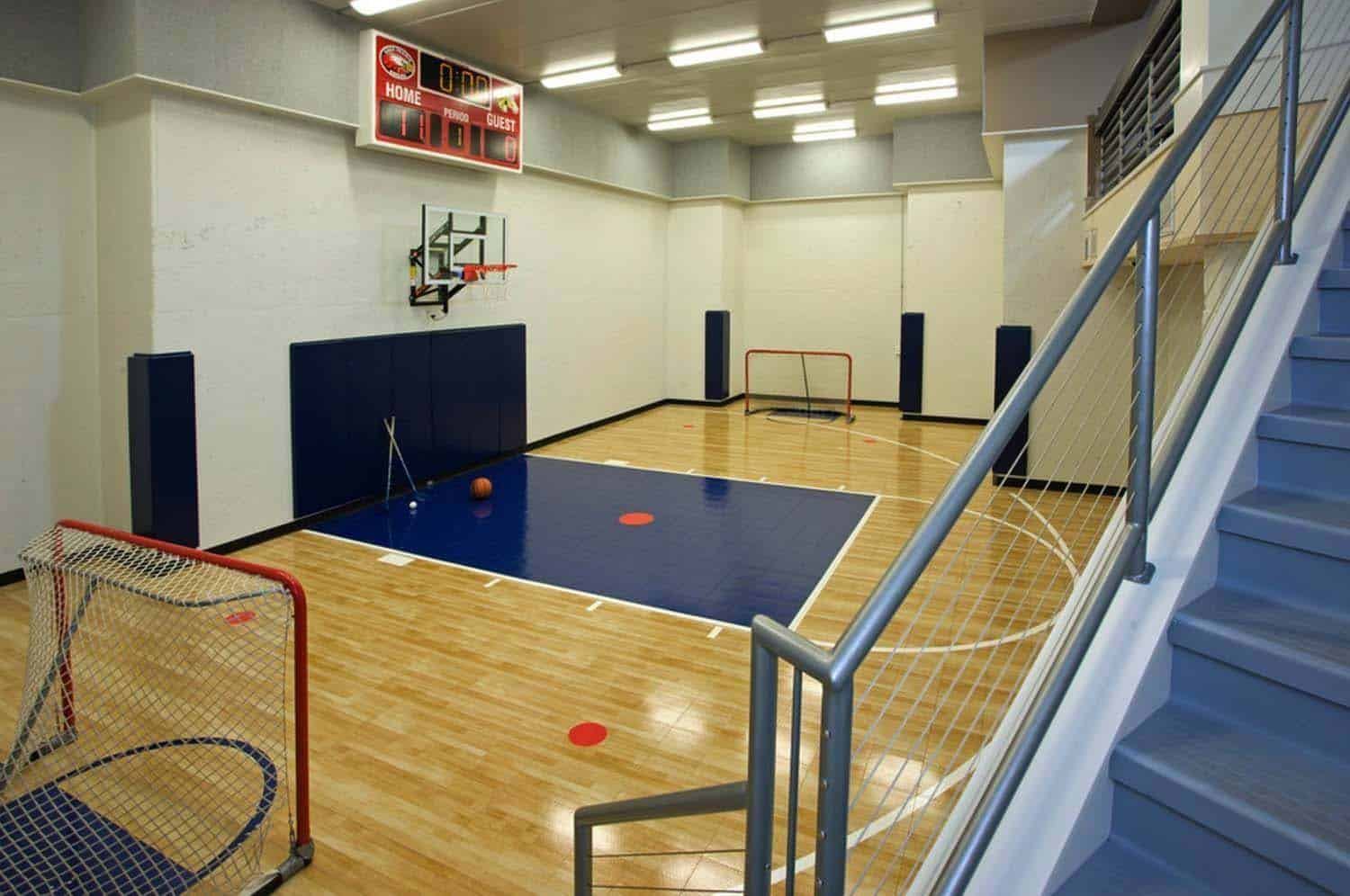 modern-indoor-multi-sports-court