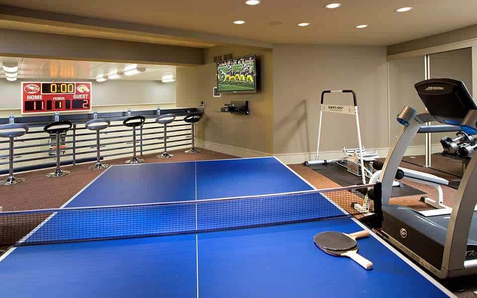 modern-exercise-game-room