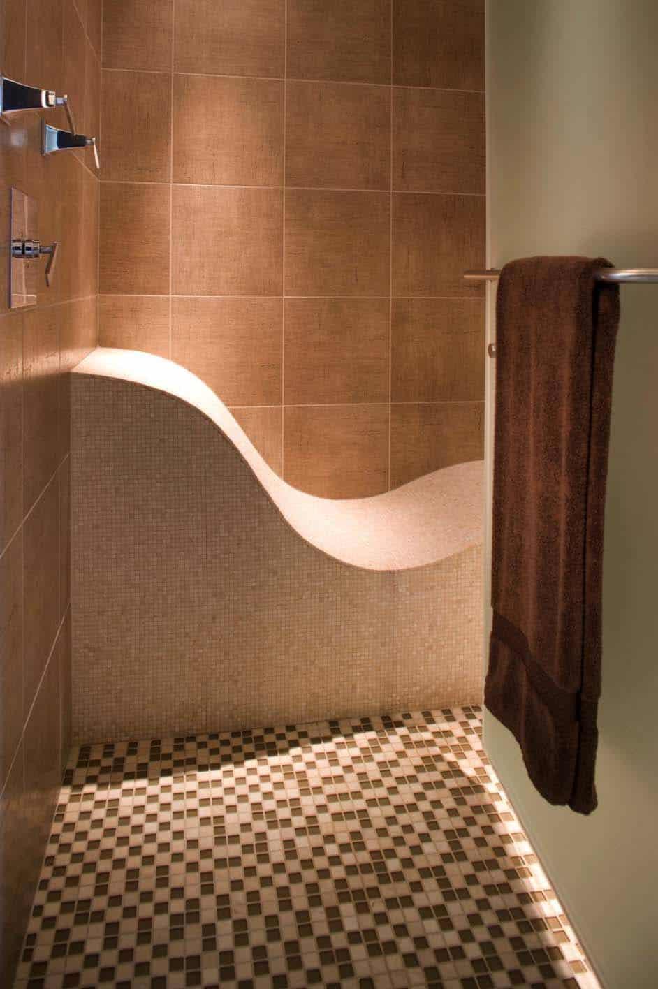 modern-spa