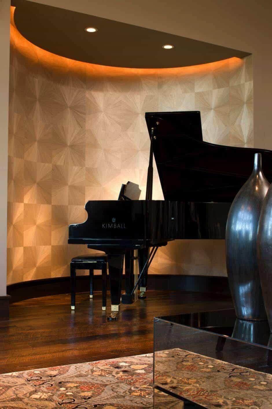 modern-piano