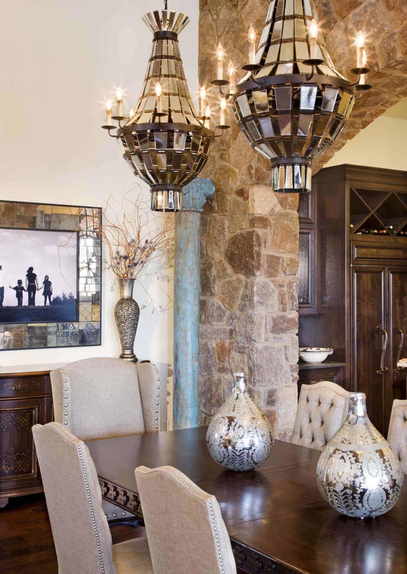 old-world-hacienda-mediterranean-dining-room