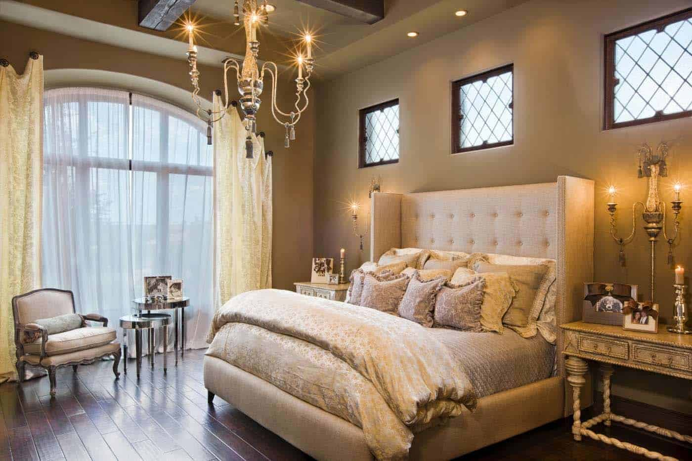 old-world-hacienda-mediterranean-bedroom