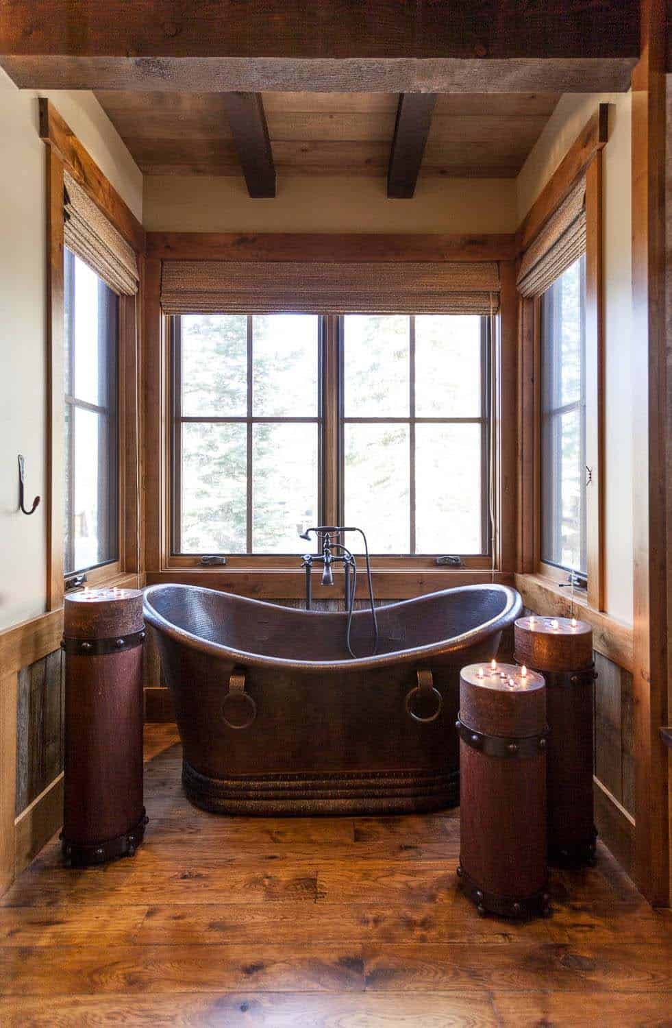 cabin-traditional-bathroom
