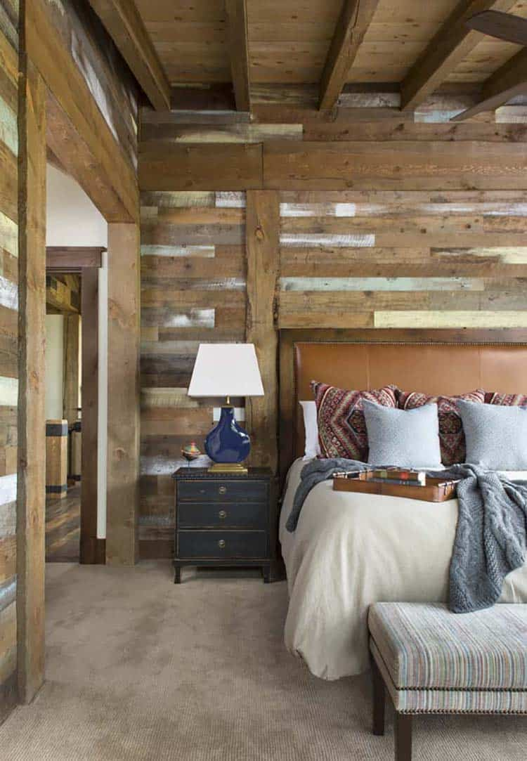rustic-ranch-style-bedroom