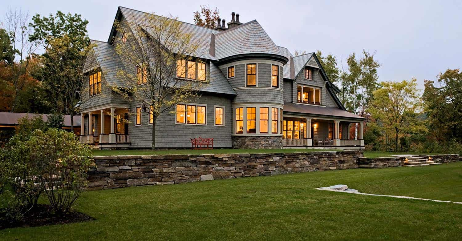 shingle-style-home-exterior
