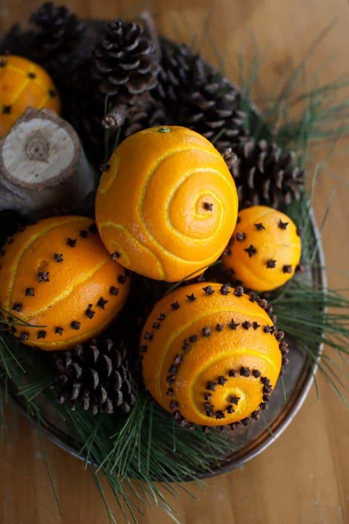 spiced-orange-pomander-balls