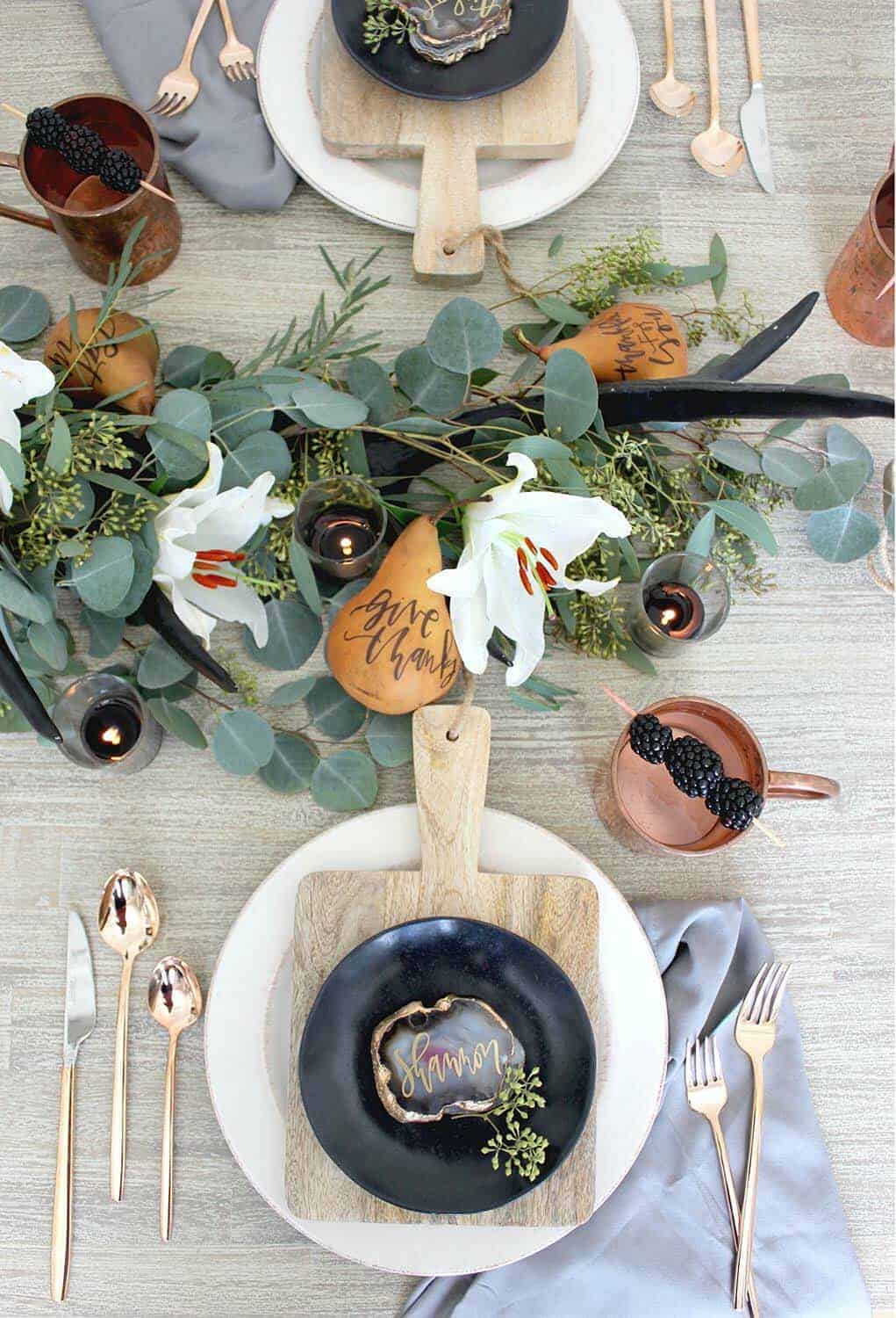 thanksgiving-table-place-setting