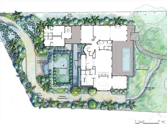 beach-house-site-plan