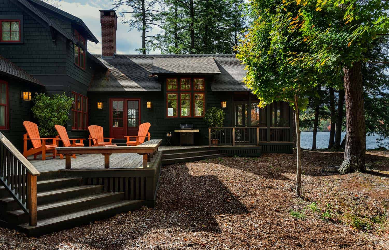 lake-house-retreat-traditional-deck