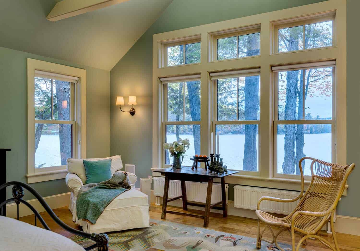 lake-house-retreat-traditional-bedroom
