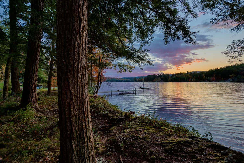 lake-house-retreat