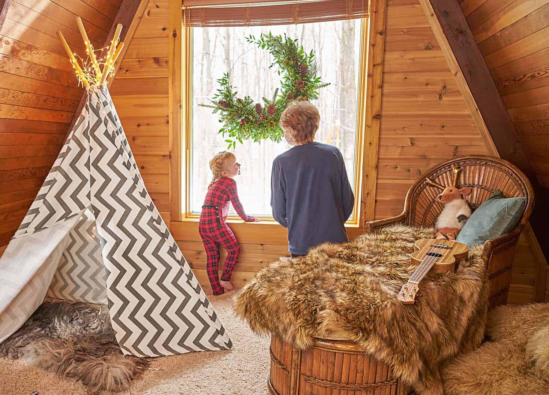 a-frame-cabin-ski-getaway-loft
