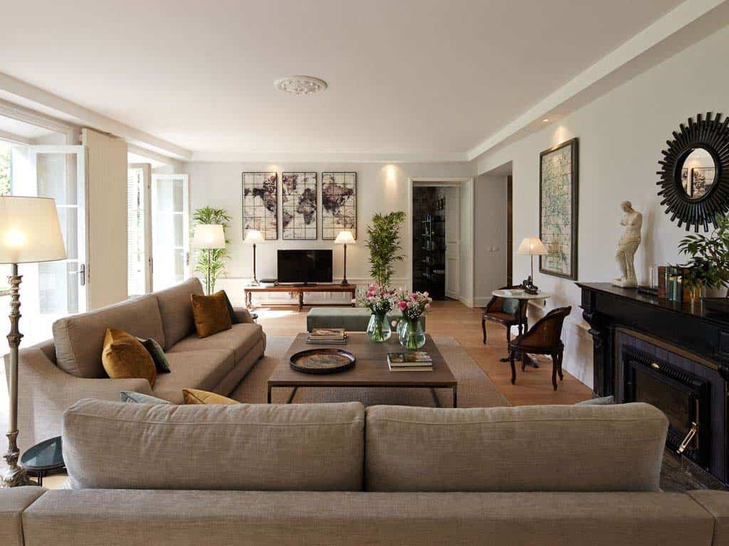 maison-bambou-french-villa-living-room