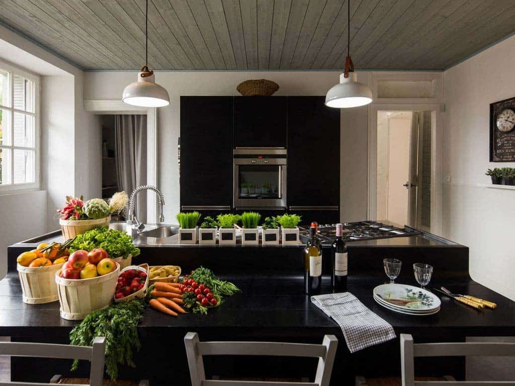 maison-bambou-french-villa-kitchen