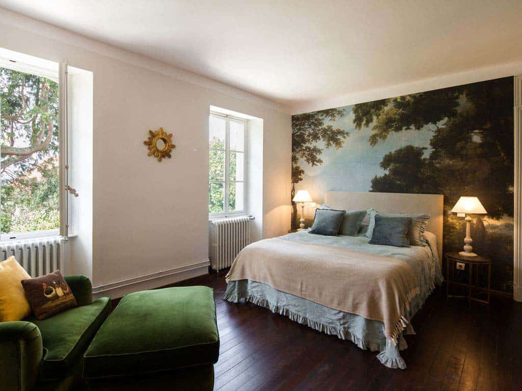 maison-bambou-french-villa-bedroom