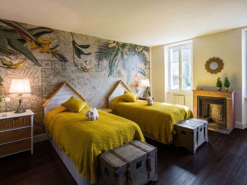 maison-bambou-french-villa-kids-bedroom