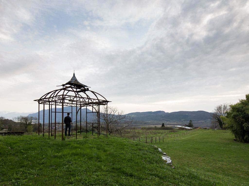 maison-bambou-french-villa-landscape