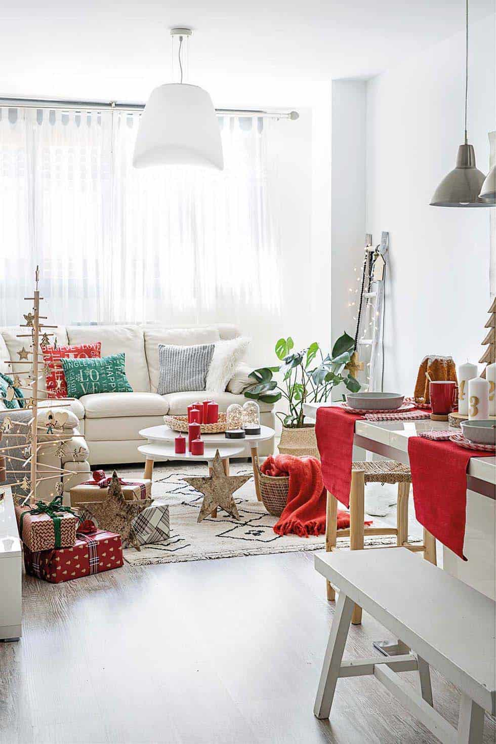 nordic-decorated-christmas-living-room