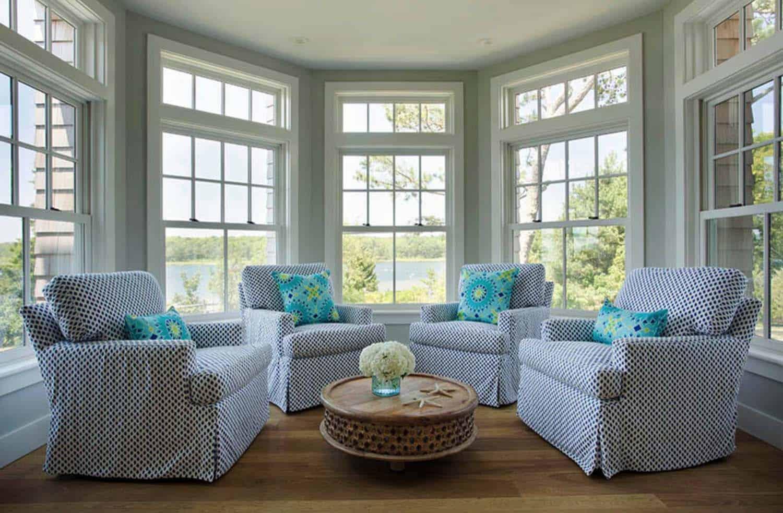 contemporary-cape-cod-living-room