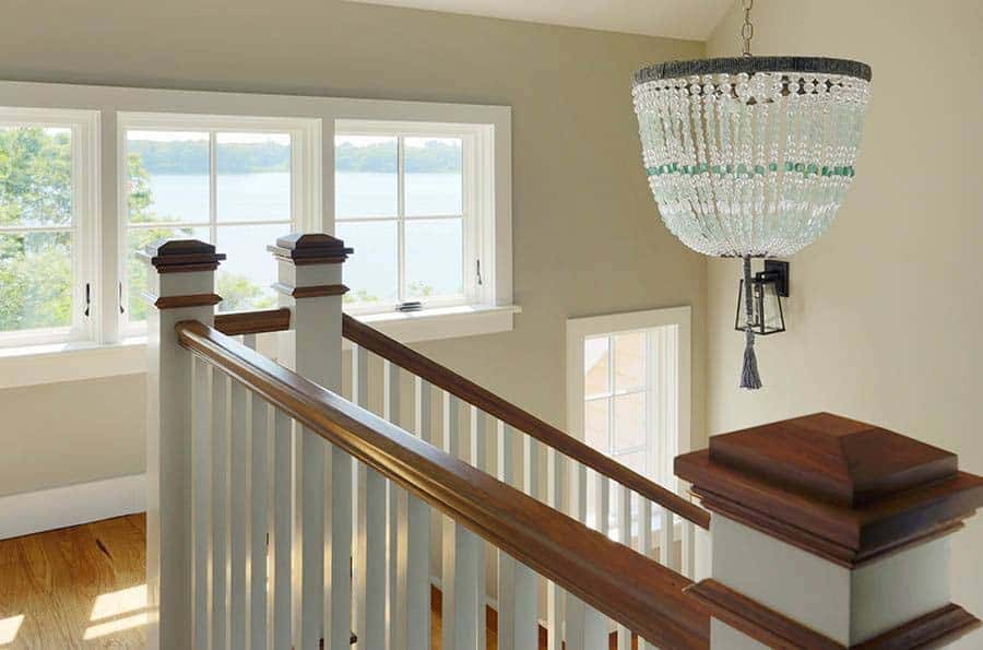 contemporary-cape-cod-staircase