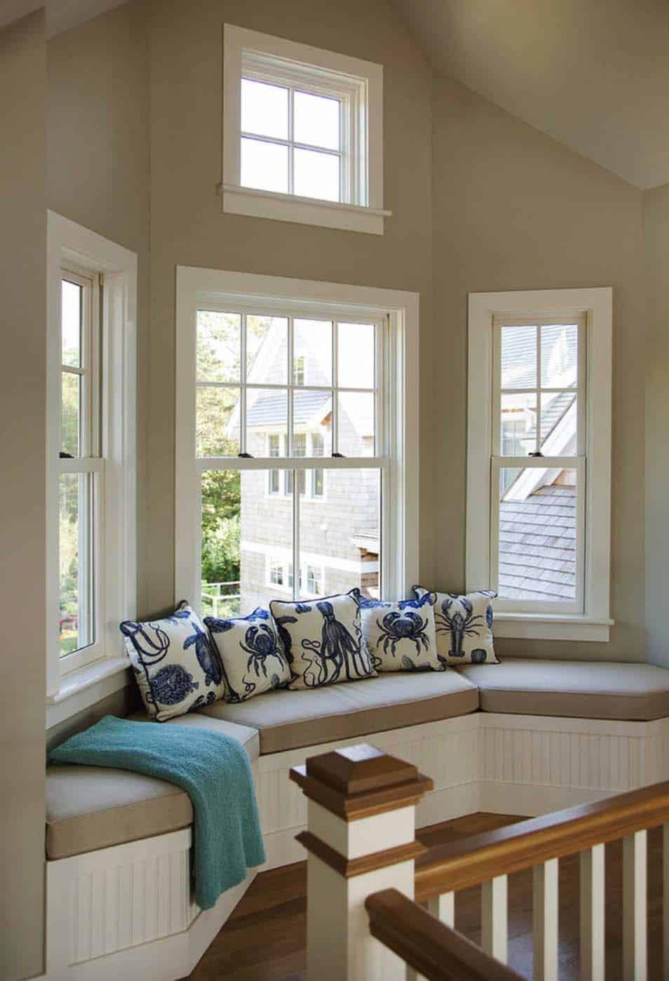 contemporary-cape-cod-window-seat