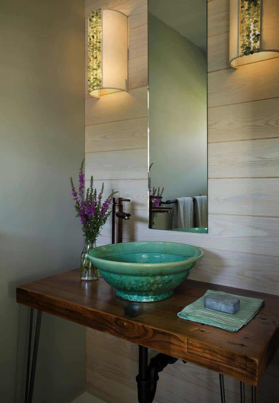 contemporary-cape-cod-powder-bathroom