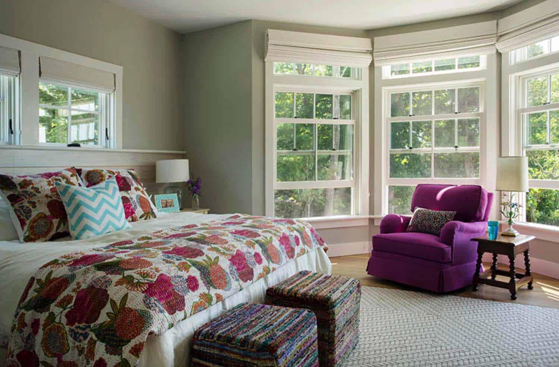 contemporary-cape-bedroom