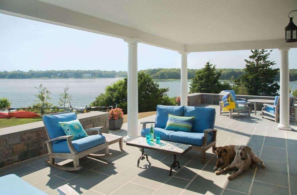 contemporary-cape-outdoor-covered-patio