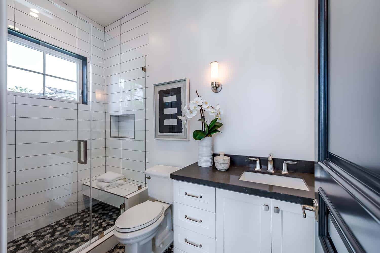 contemporary-powder-bathroom