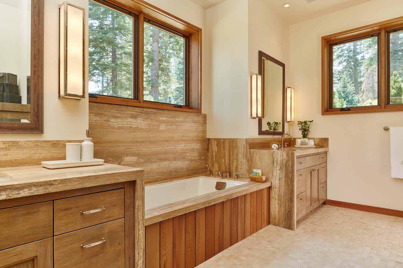 contemporary-mountain-home-bathroom