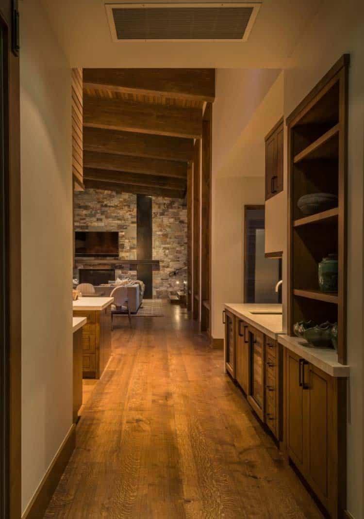 contemporary-kitchen