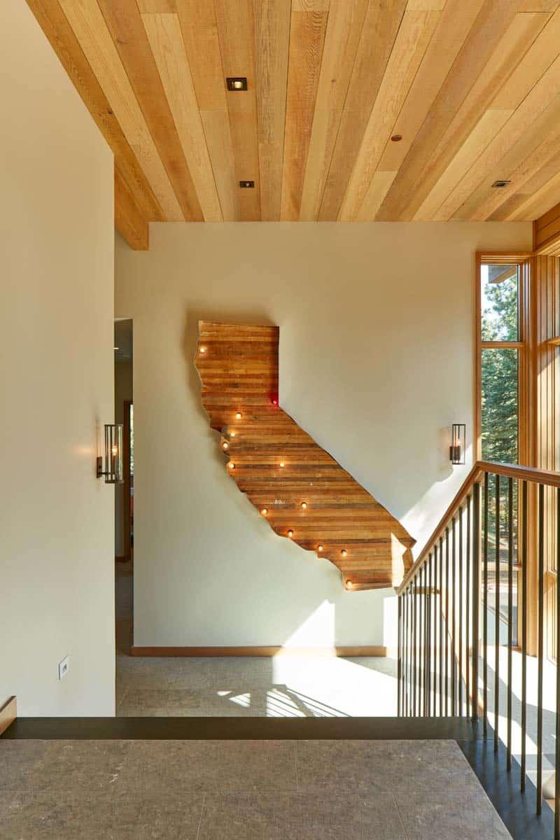 contemporary-mountain-home-staircase