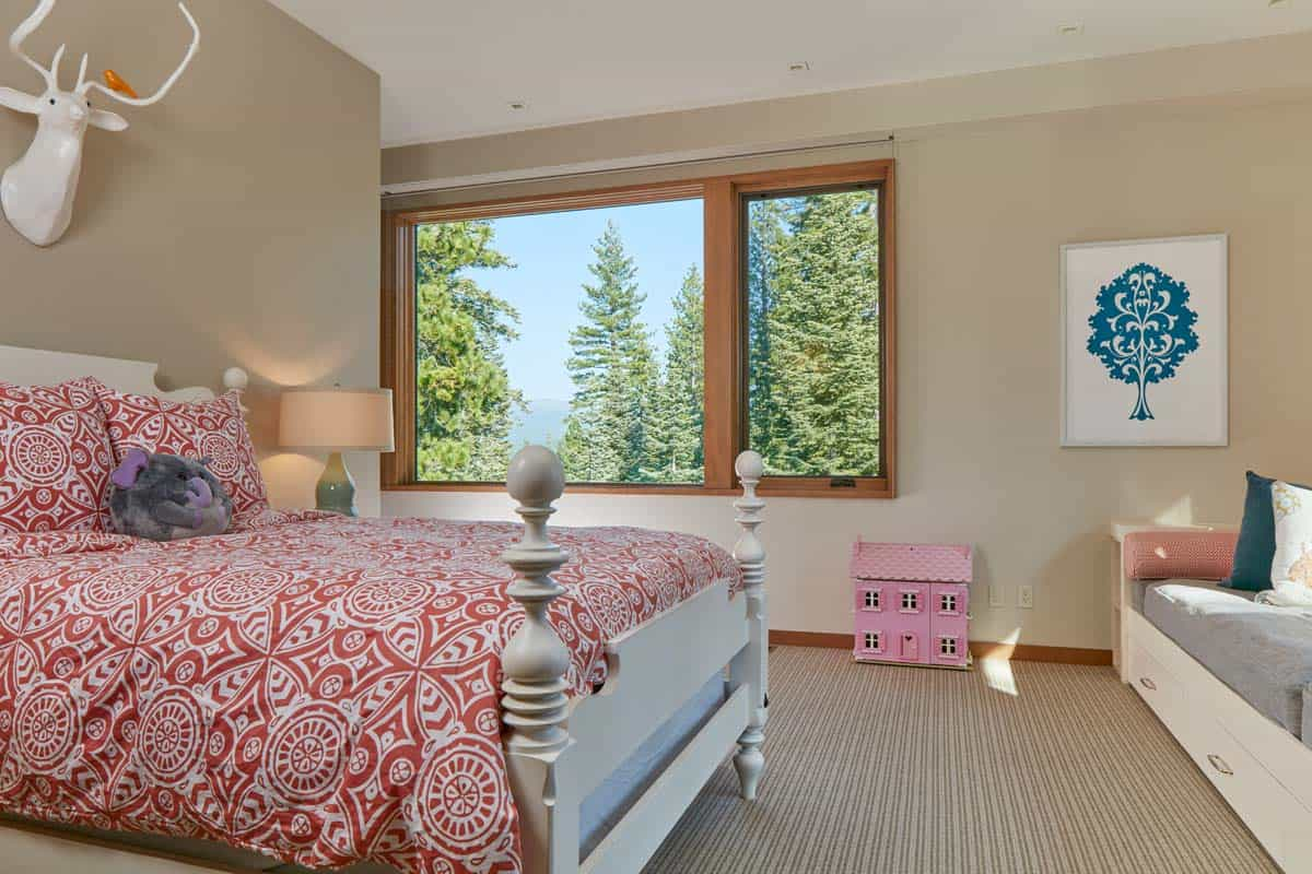 contemporary-mountain-home-bedroom