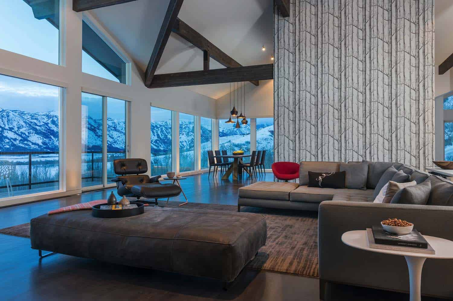 contemporary-mountain-home-living-room