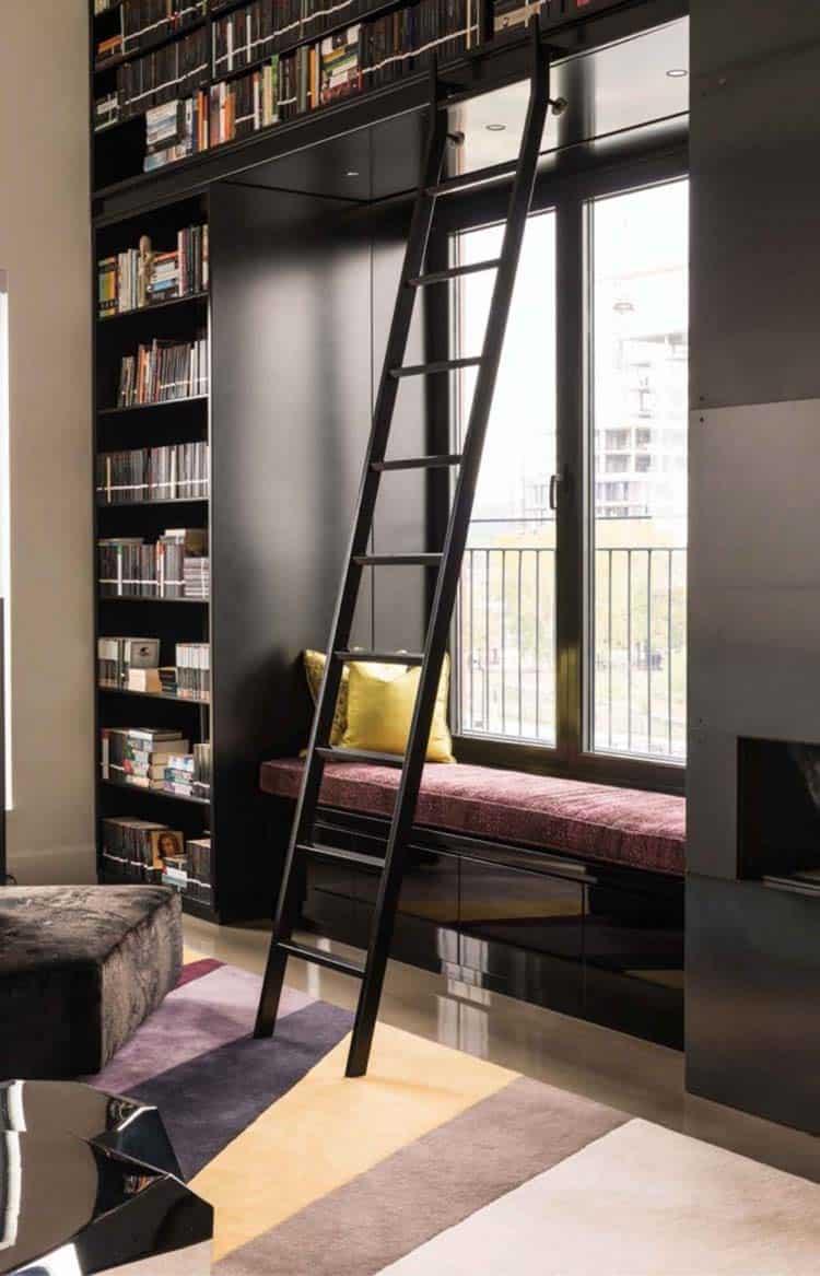 loft-contemporary-living-room
