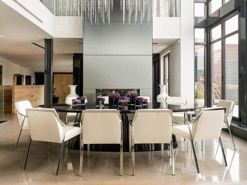 loft-contemporary-dining-room