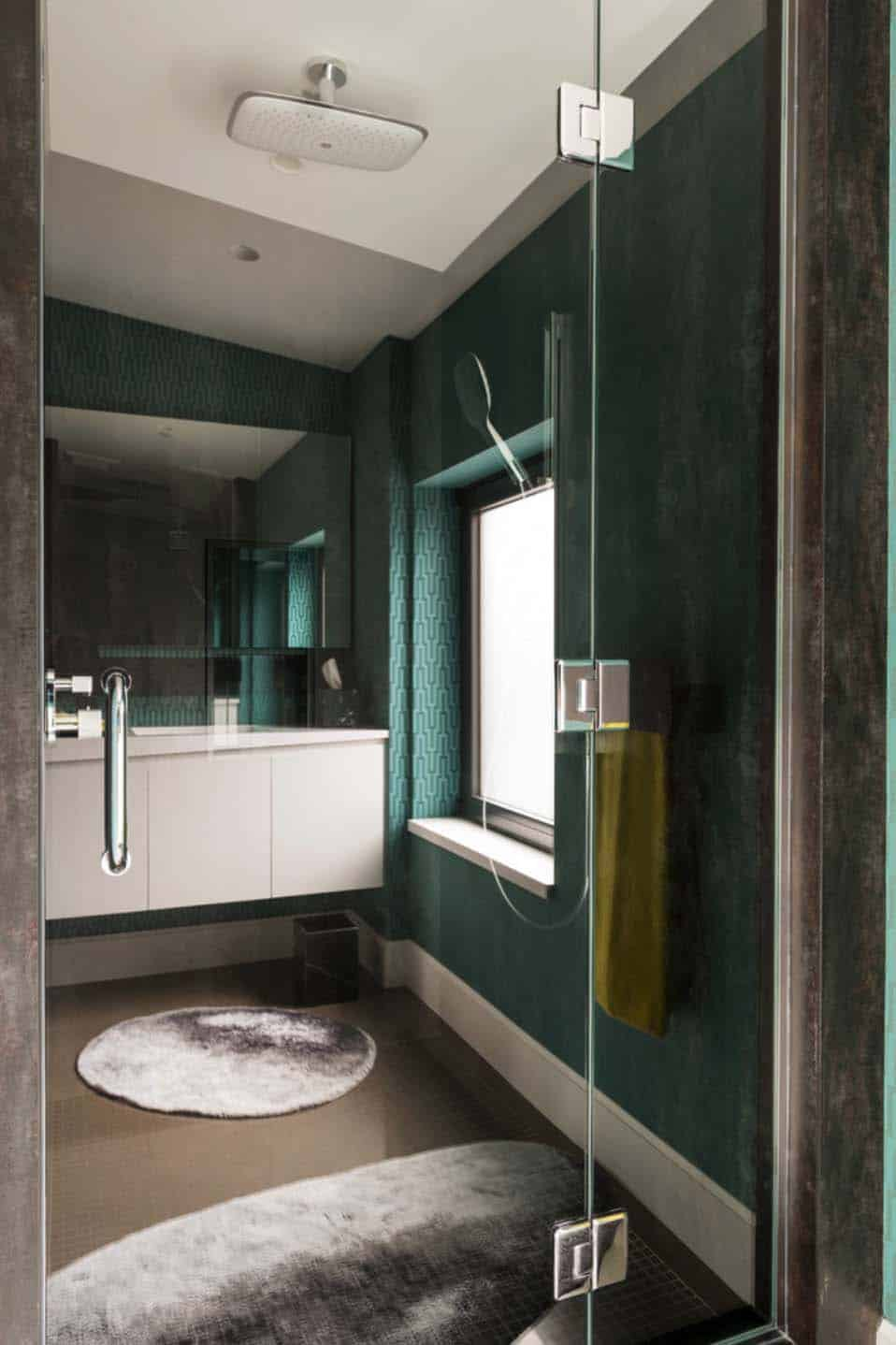 loft-contemporary-bathroom