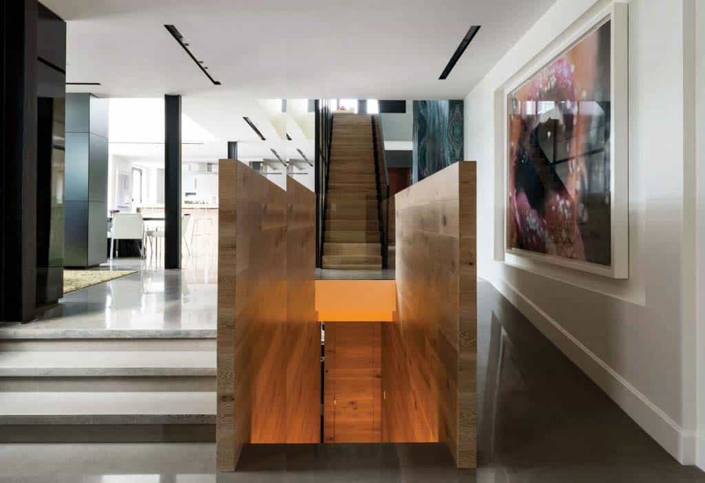 loft-contemporary-staircase