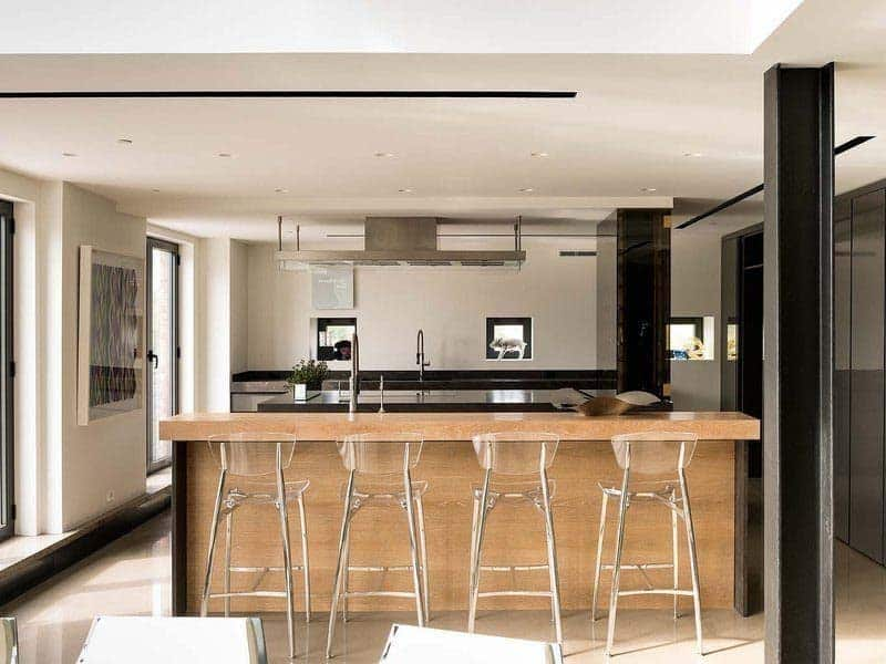 loft-contemporary-kitchen