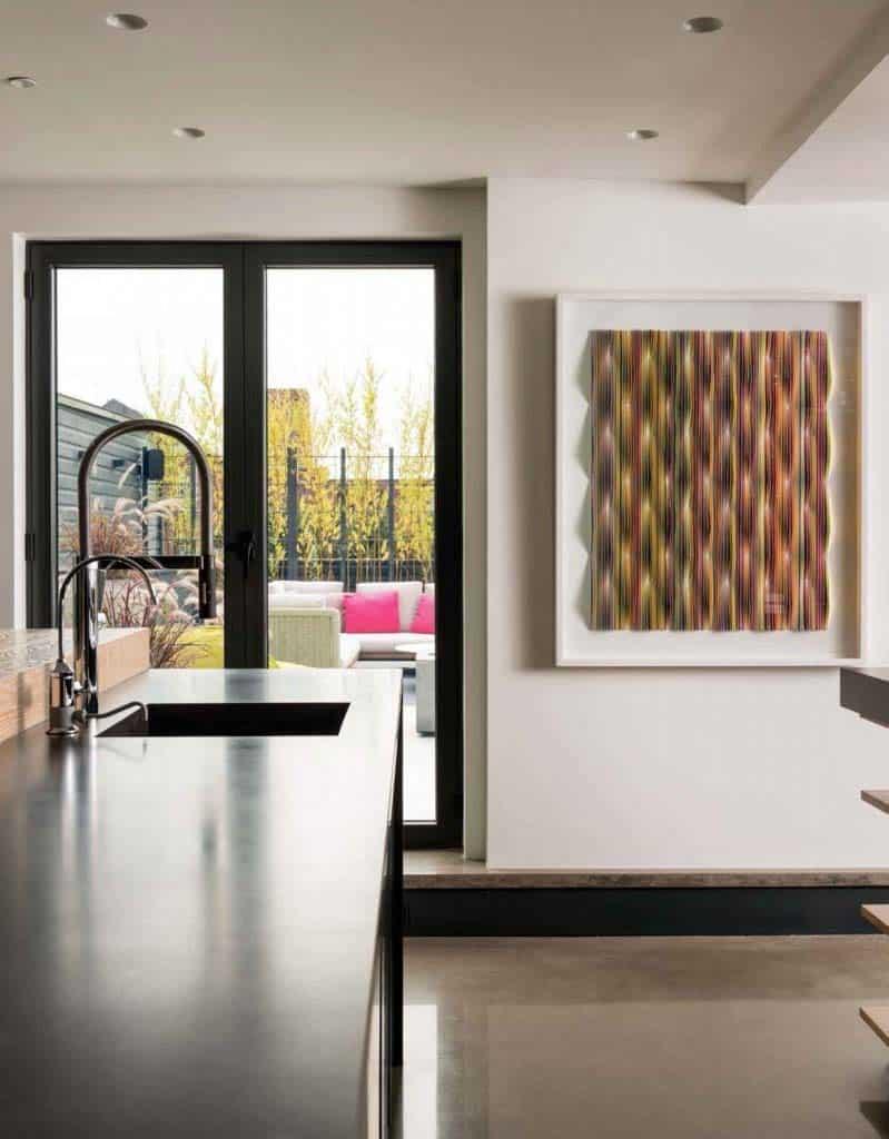 loft-contemporary-kitchen