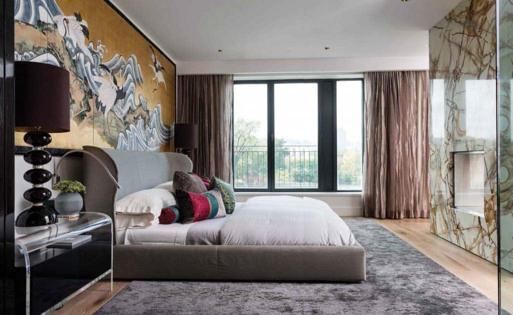 loft-contemporary-bedroom