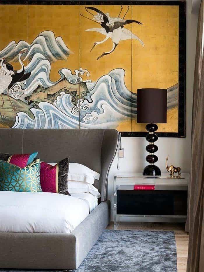 loft-contemporary-bedroom