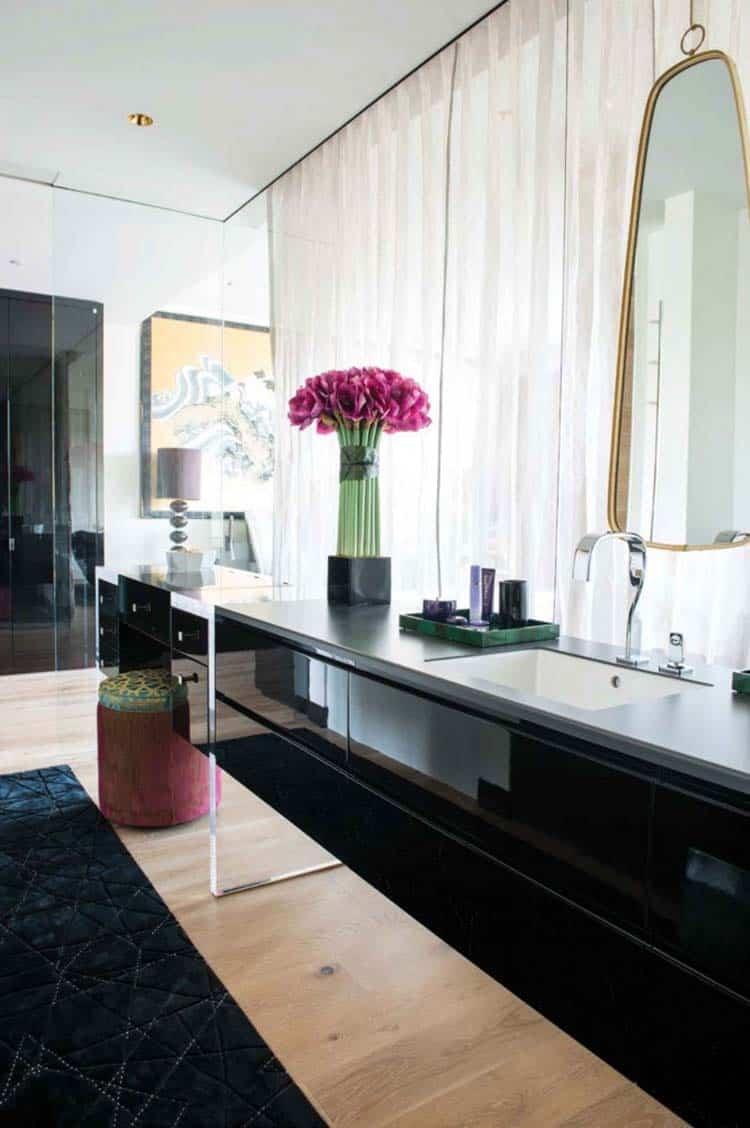 loft-contemporary-bathroom