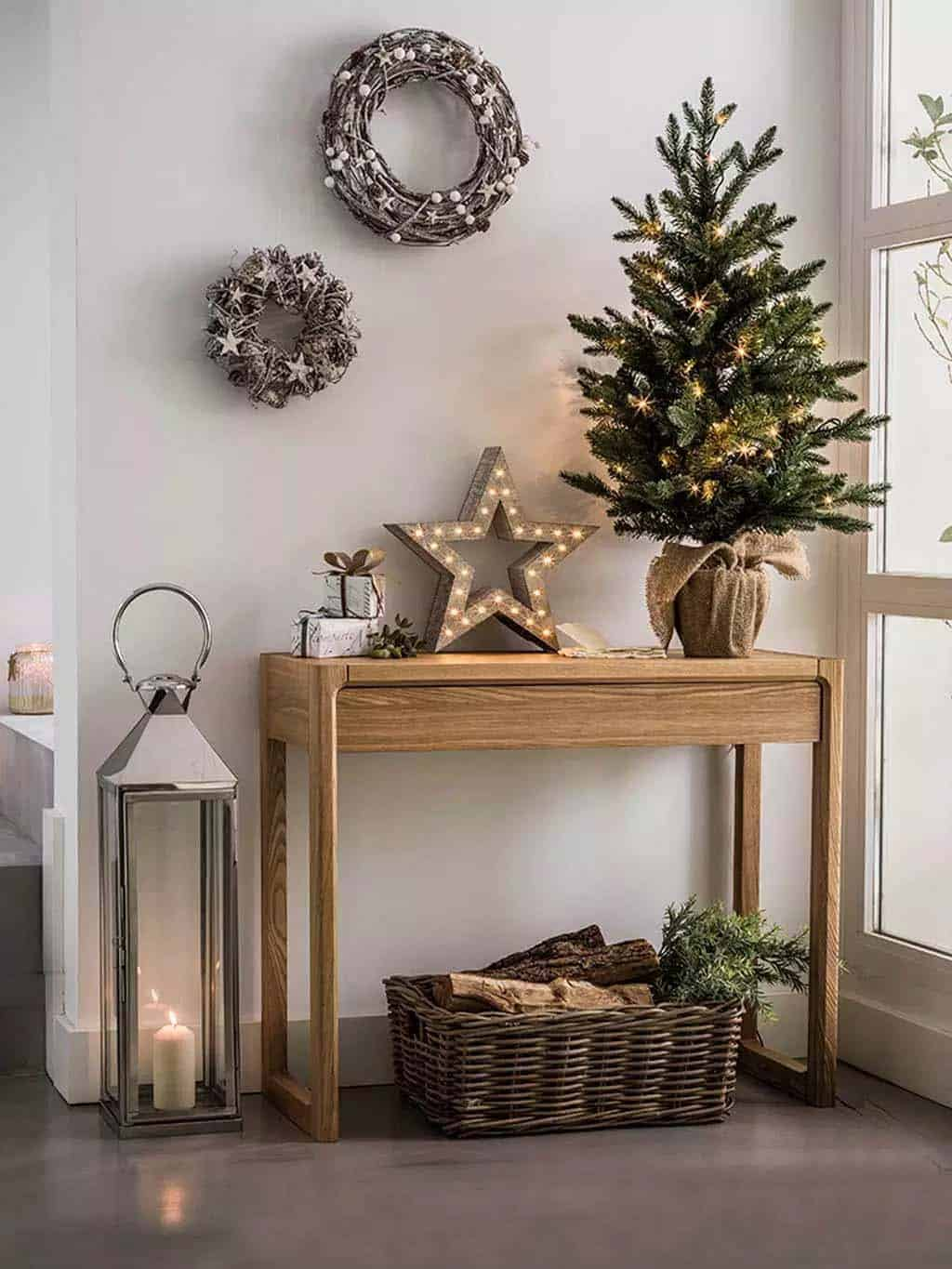 inspiring-christmas-decoration-ideas