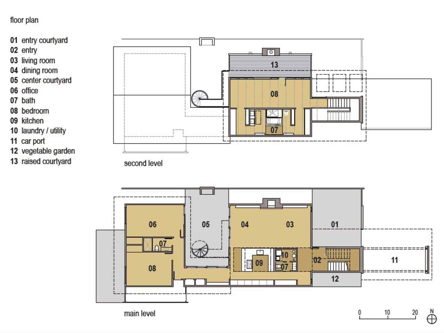 courtyard-house-contemporary-floor-plan