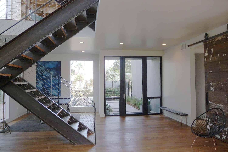 modern-contemporary-staircase