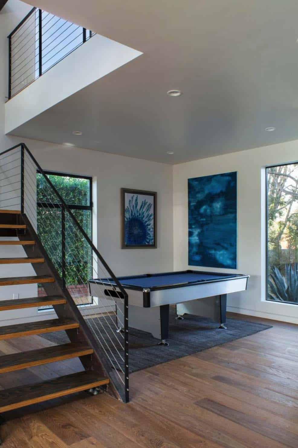 modern-contemporary-living-room